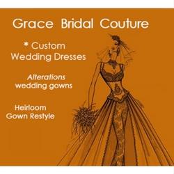 Grace Bridal Couture