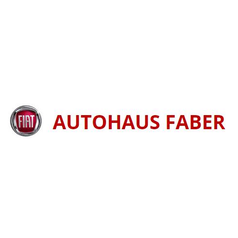 Autohaus Hermann Faber - Fiat Service