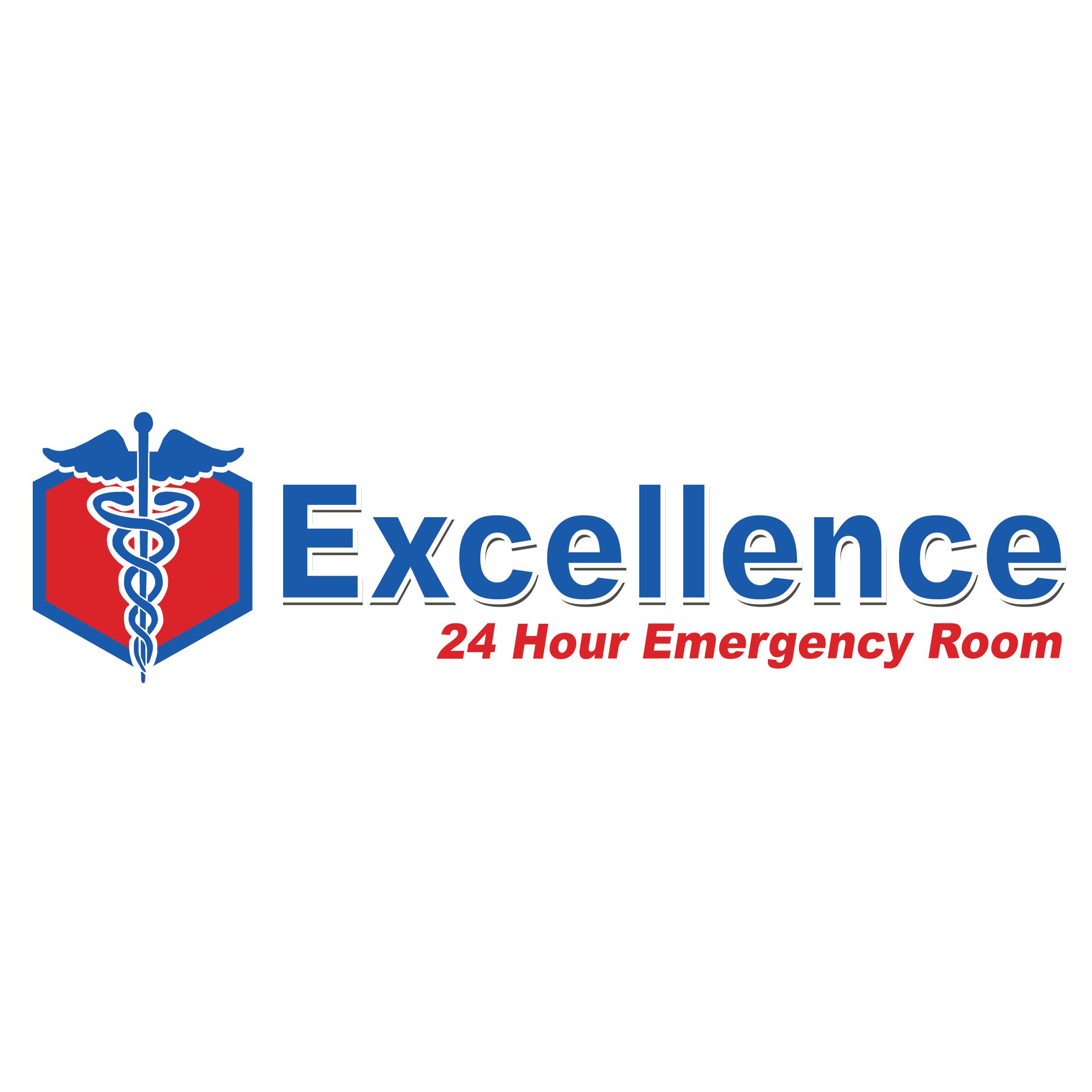 Excellence ER- East Houston - Houston, TX 77049 - (281)977-9800 | ShowMeLocal.com