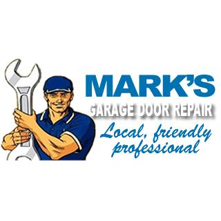 Mark's Garage Door Repair Cary NC
