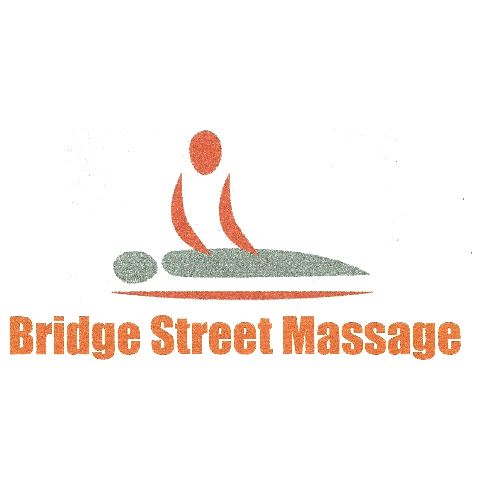 Bridge Street Massage