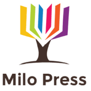 Milo-Press