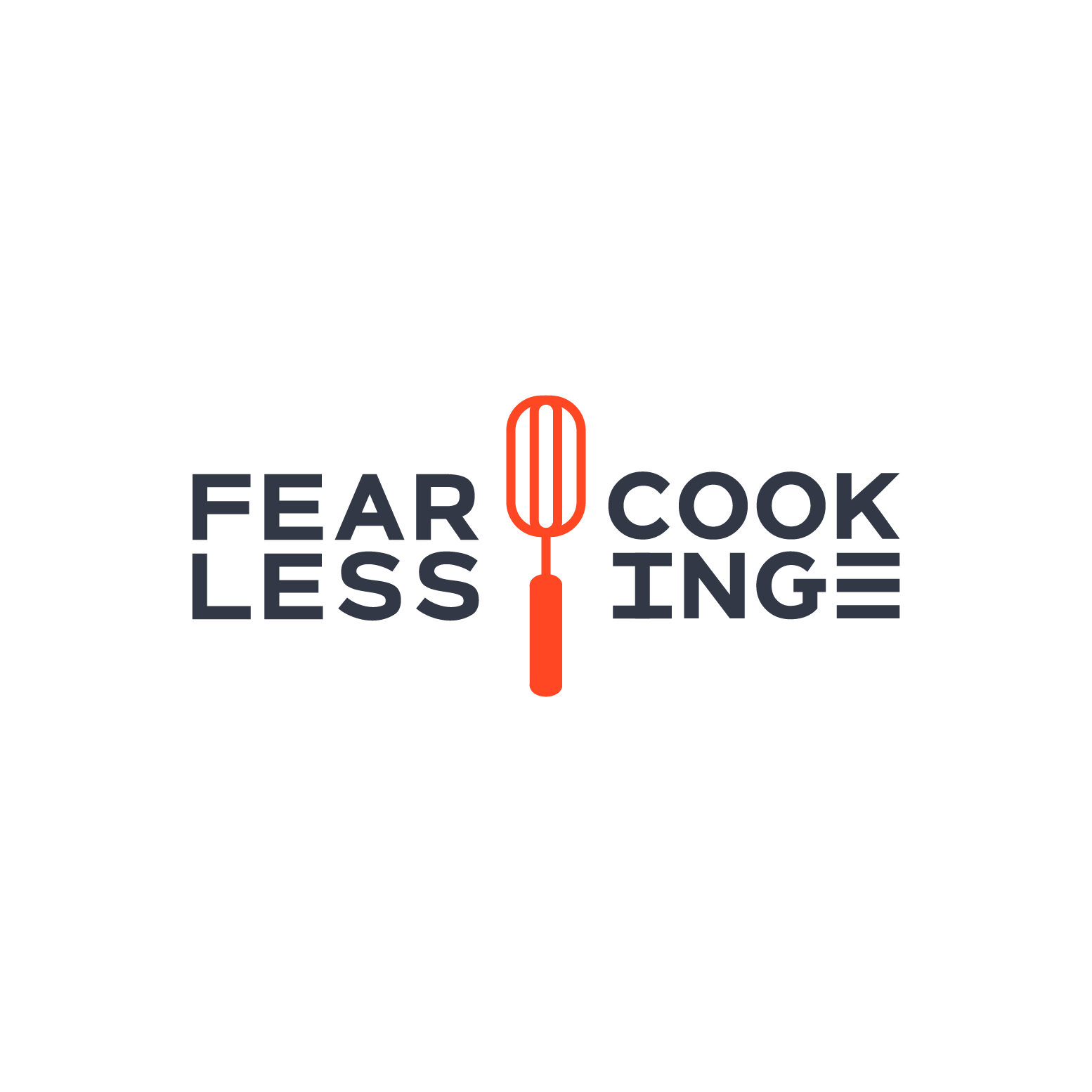 Fearless Cooking - Chicago, IL 60630 - (773)647-1165 | ShowMeLocal.com