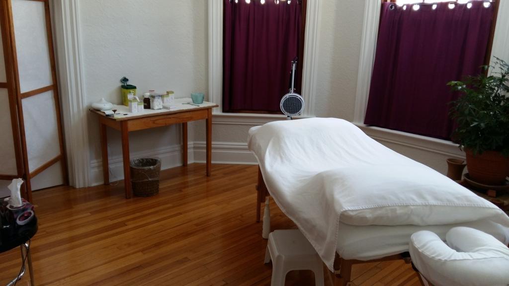 Acupuncture Eliane Turcotte à Granby