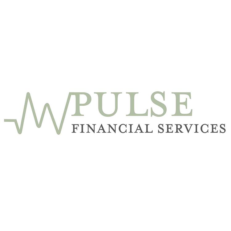 Pulse Financial Services