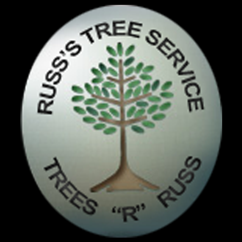 Russ's Tree Service - Muskego, WI - Tree Services