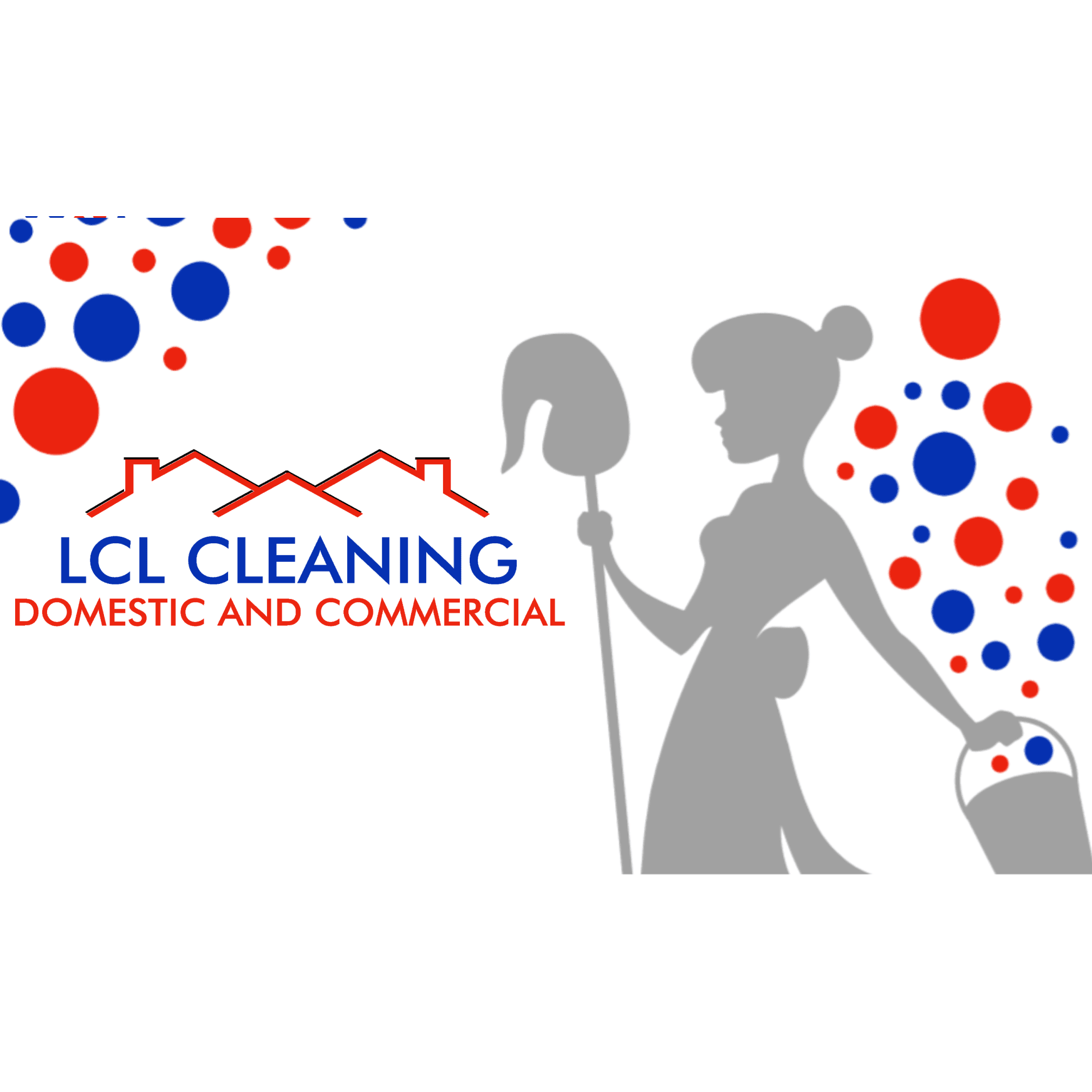 LCL Cleaning - Yelverton, Devon PL20 7PJ - 01822 853946   ShowMeLocal.com