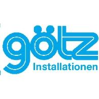 Götz GmbH Installationen
