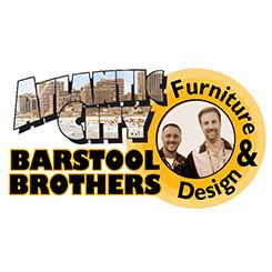 Atlantic City Bar Stool Brothers In Northfield Nj 08225