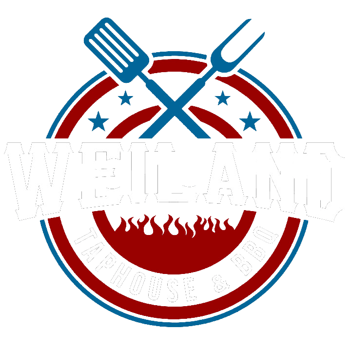Weiland Taphouse and BBQ