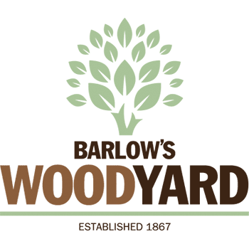 Barlow's Woodyard - Pewsey, Wiltshire SN9 5PS - 01672 851565 | ShowMeLocal.com