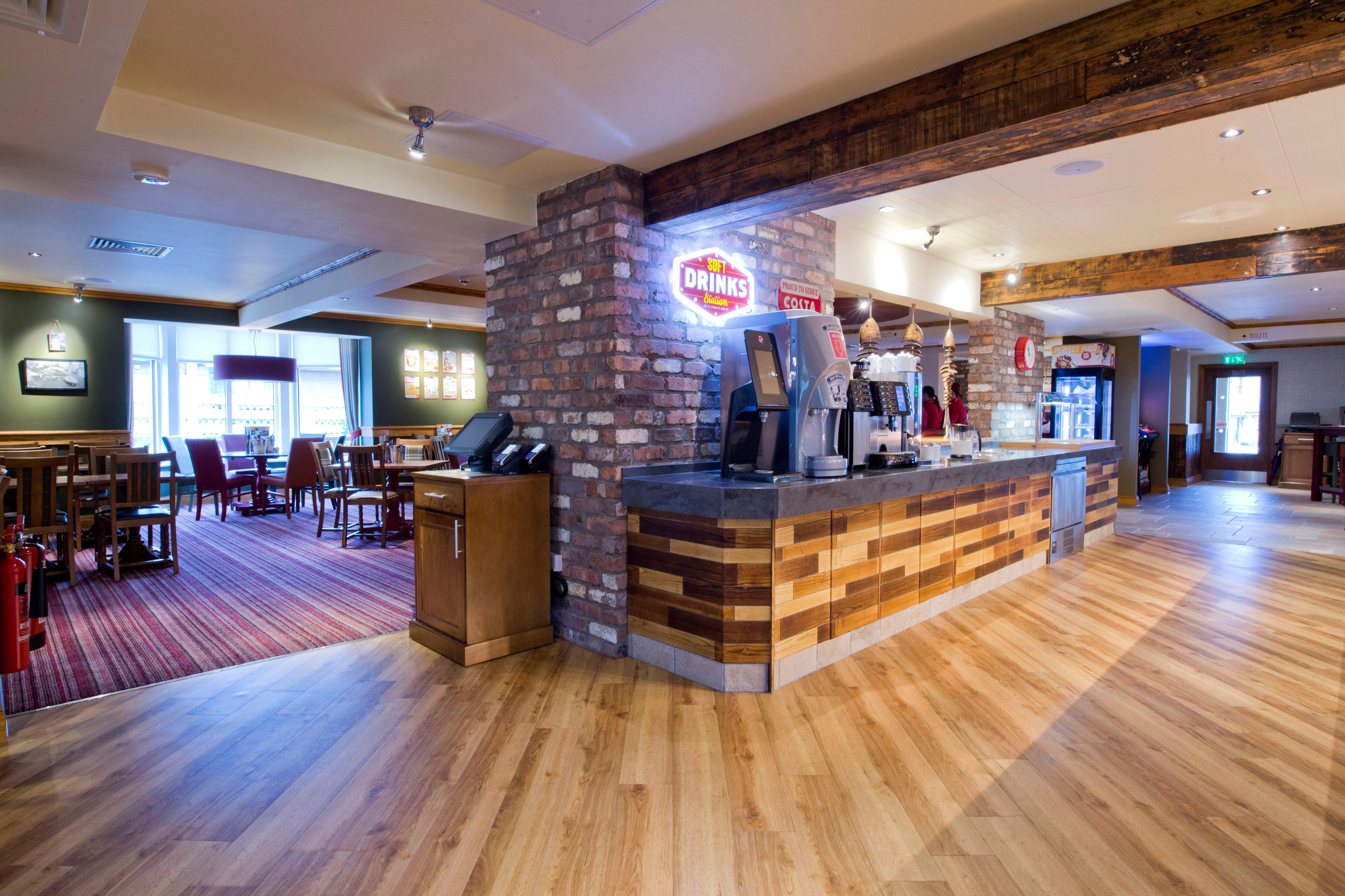 Images Newhaven Quay Brewers Fayre