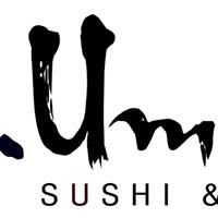 Umeko Sushi & Grill