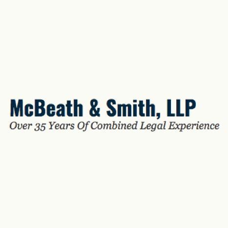 McBeath & Smith, LLP