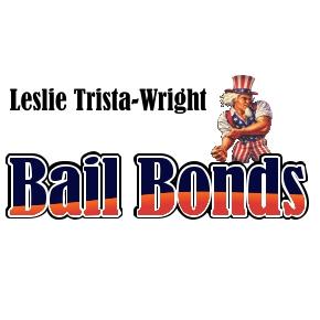 Bail Bond Agent Leslie Trista-Wright
