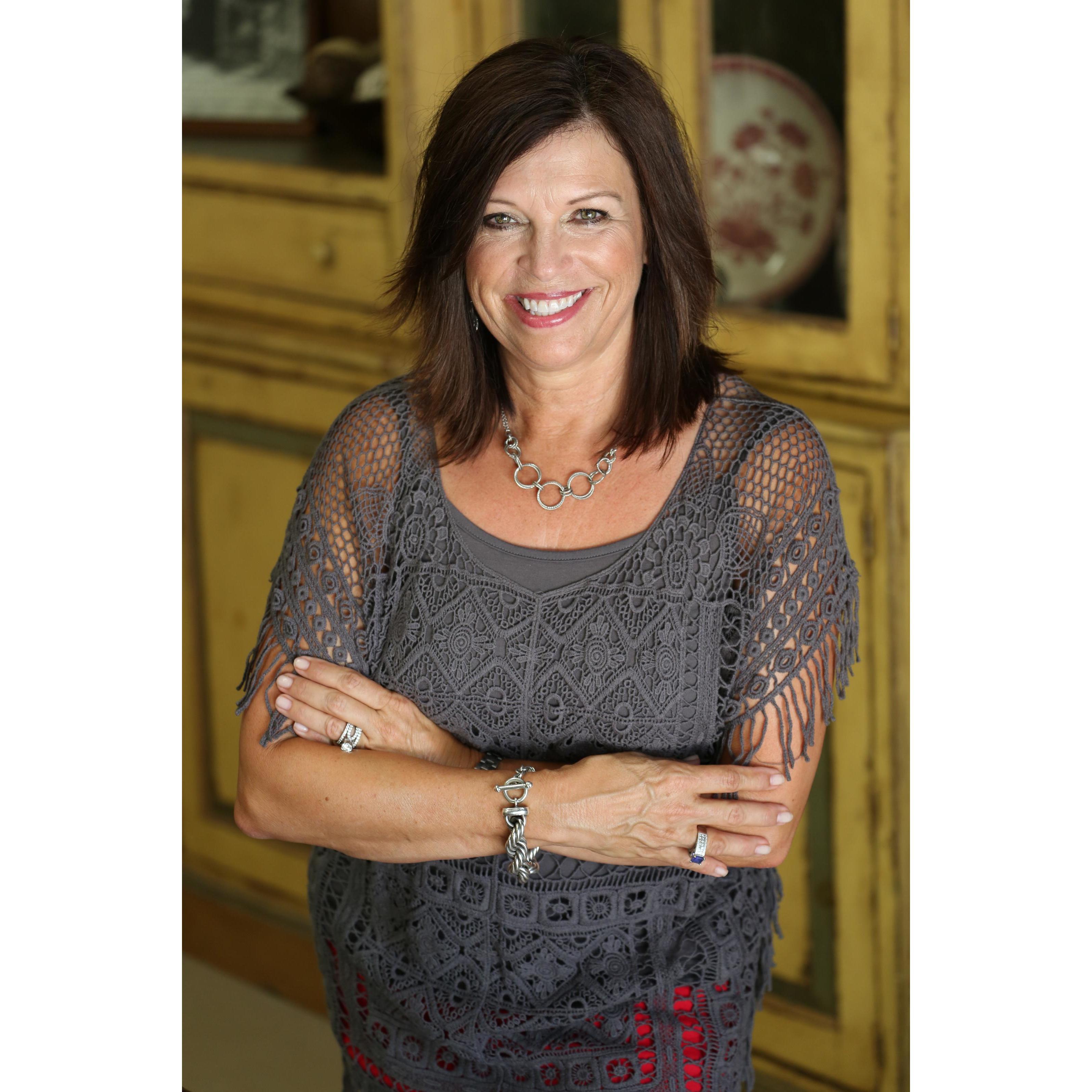 Kathy Daniel Real Estate Lake Oconee