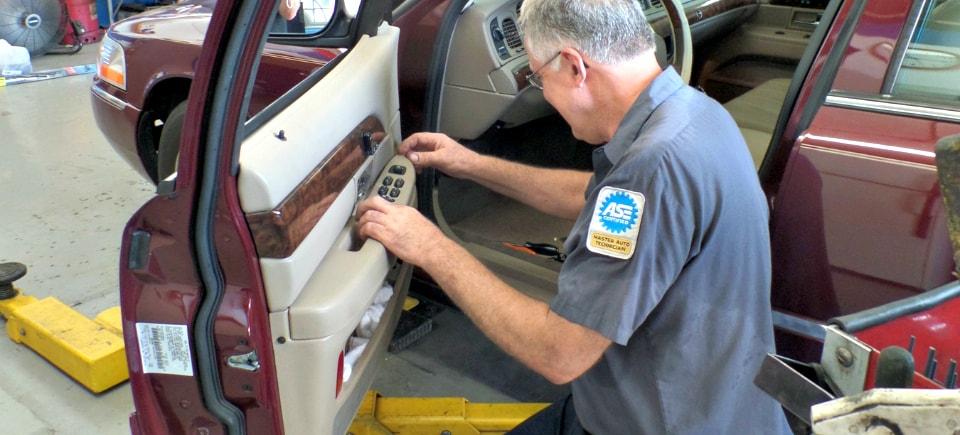Dave S Auto Repair Sarasota Florida Fl Localdatabase Com