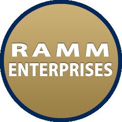 RAMM Enterprises