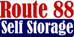 Route 88 Self-Storage - Bethel Park, PA - Marinas & Storage