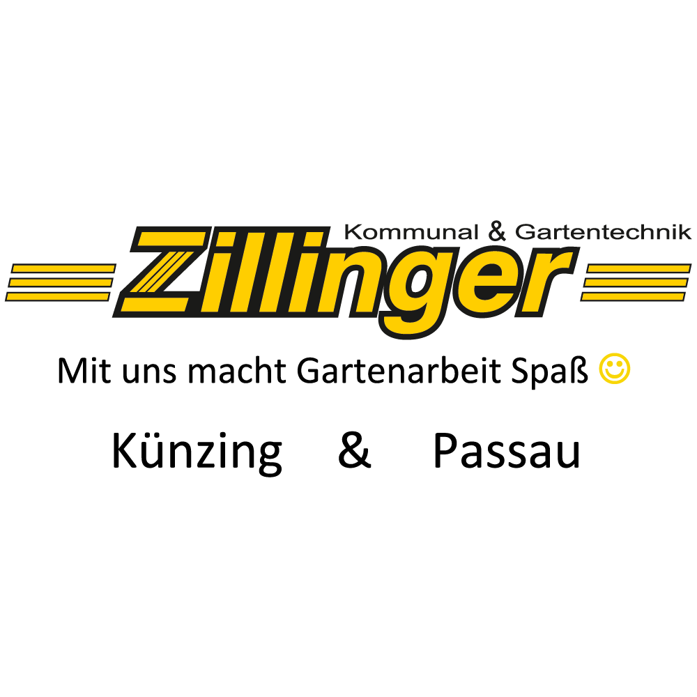 Bild zu Zillinger Stefan Kommunal & Gartentechnik in Passau