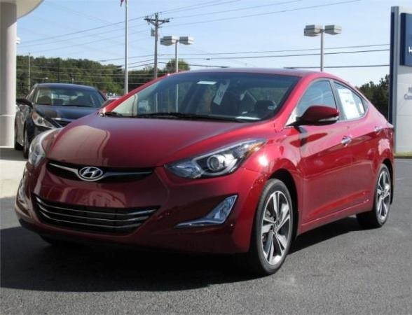 malcolm cunningham hyundai in lilburn ga 30047 chamberofcommerce. Cars Review. Best American Auto & Cars Review