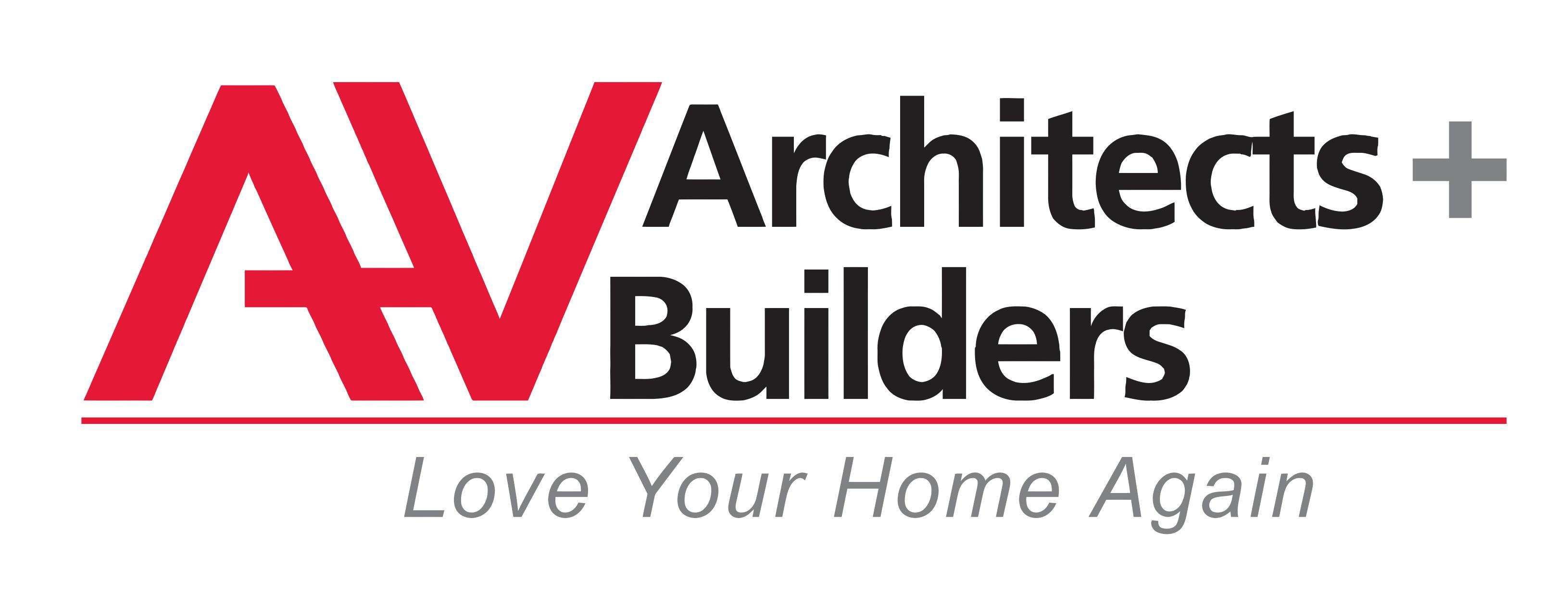 AV Architects and Builders