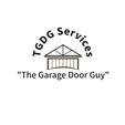 TGDG Garage Door Repair Services