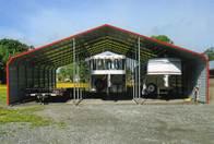 Image 5 | Jamar Carports & Portable Buildings
