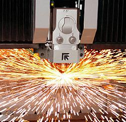 Metal fabricator and manufacturer Colby Metal Inc. Colby (715)223-2334