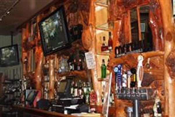 Top Restaurants In Williamston Mi