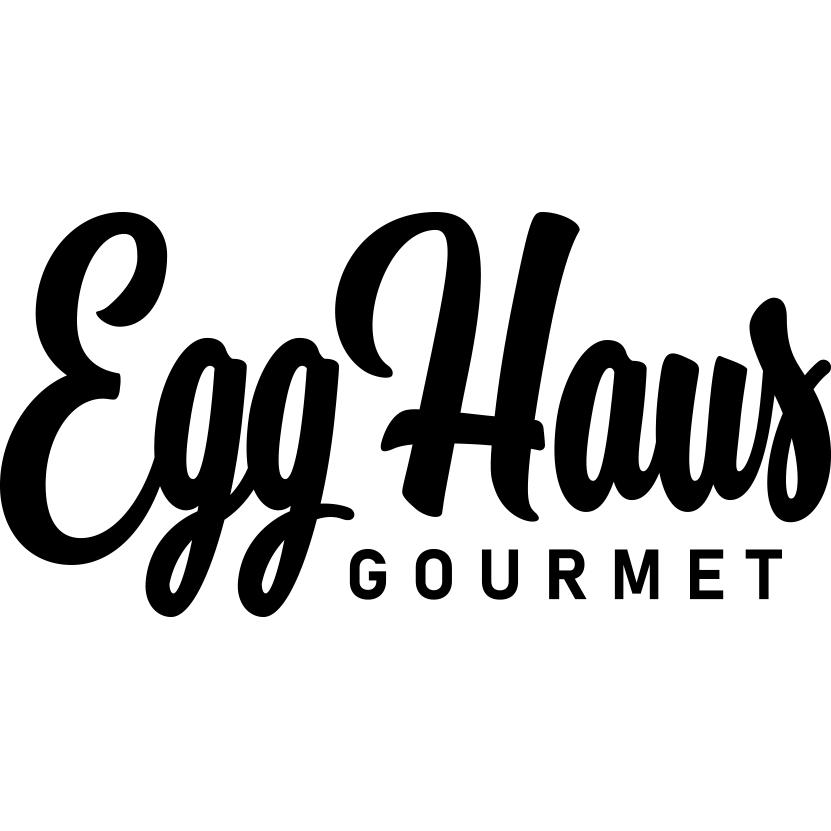 EggHaus Gourmet - Houston, TX - Restaurants