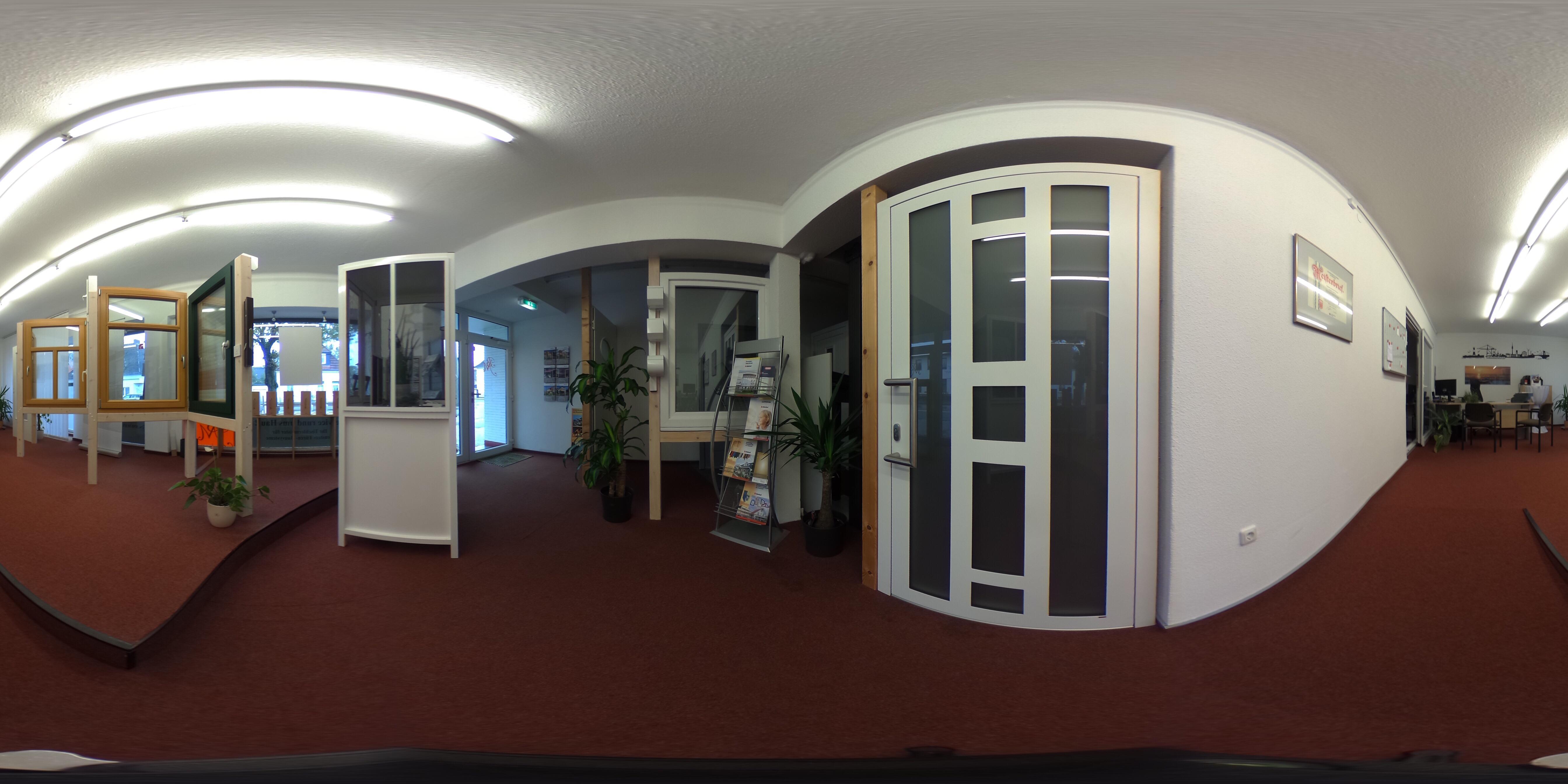 b umer service rund ums haus tischlermeister benjamin b umer in 26386 wilhelmshaven. Black Bedroom Furniture Sets. Home Design Ideas