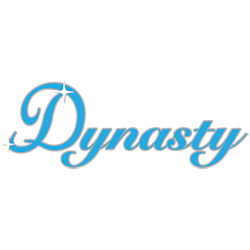 Dynasty Cleaning Services