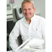 Bild zu Dr. med. dent. Detlef Bodenhausen in Leichlingen im Rheinland