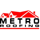 Metro Roofing Inc