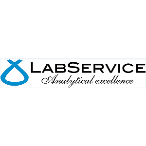LabService AB