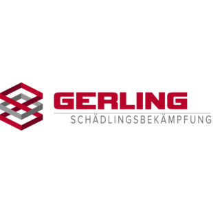 Gerling GmbH Schädlingsbekämpfung