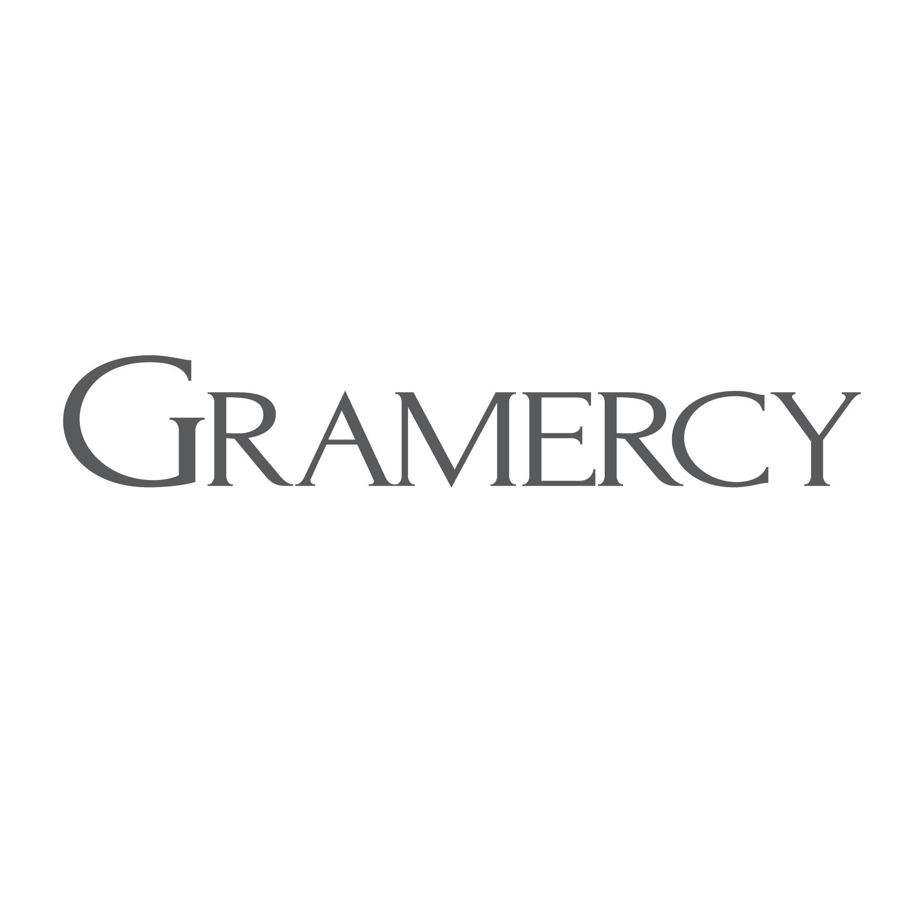 Gramercy Apartments