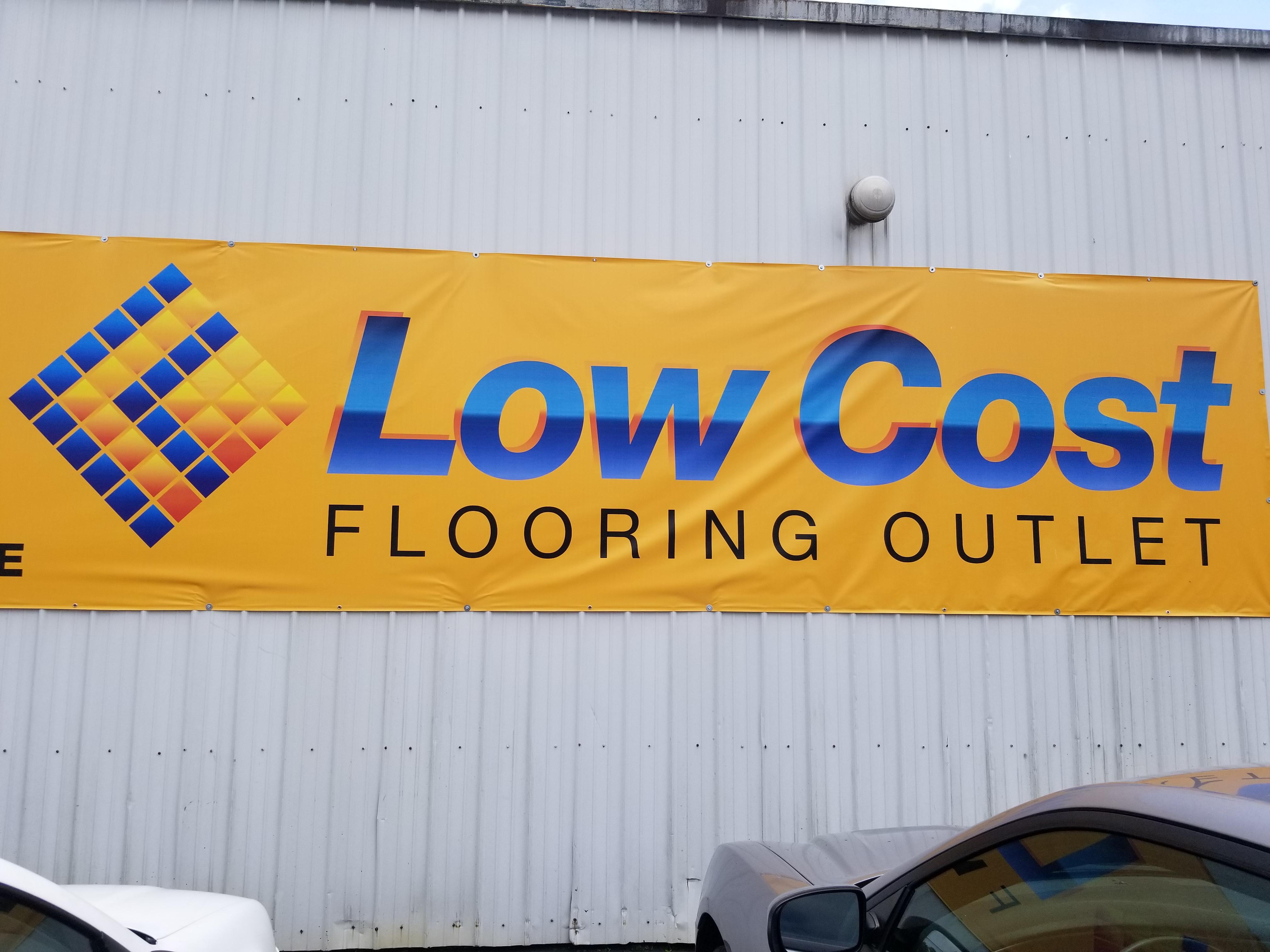 Carpet deals evansville in