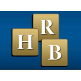 H. Richard Bisbee P.A.