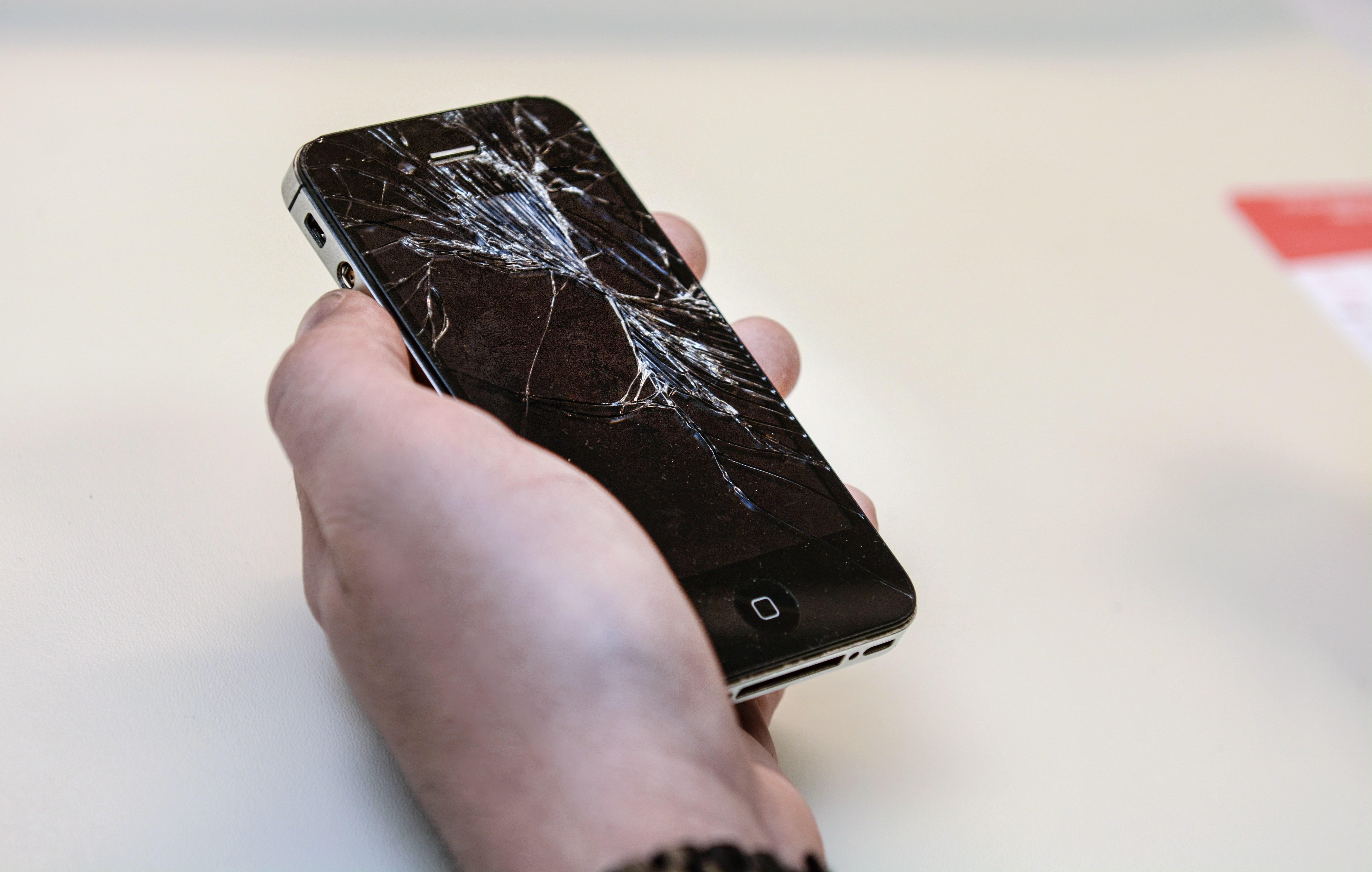 CPR Cell Phone Repair Farmington