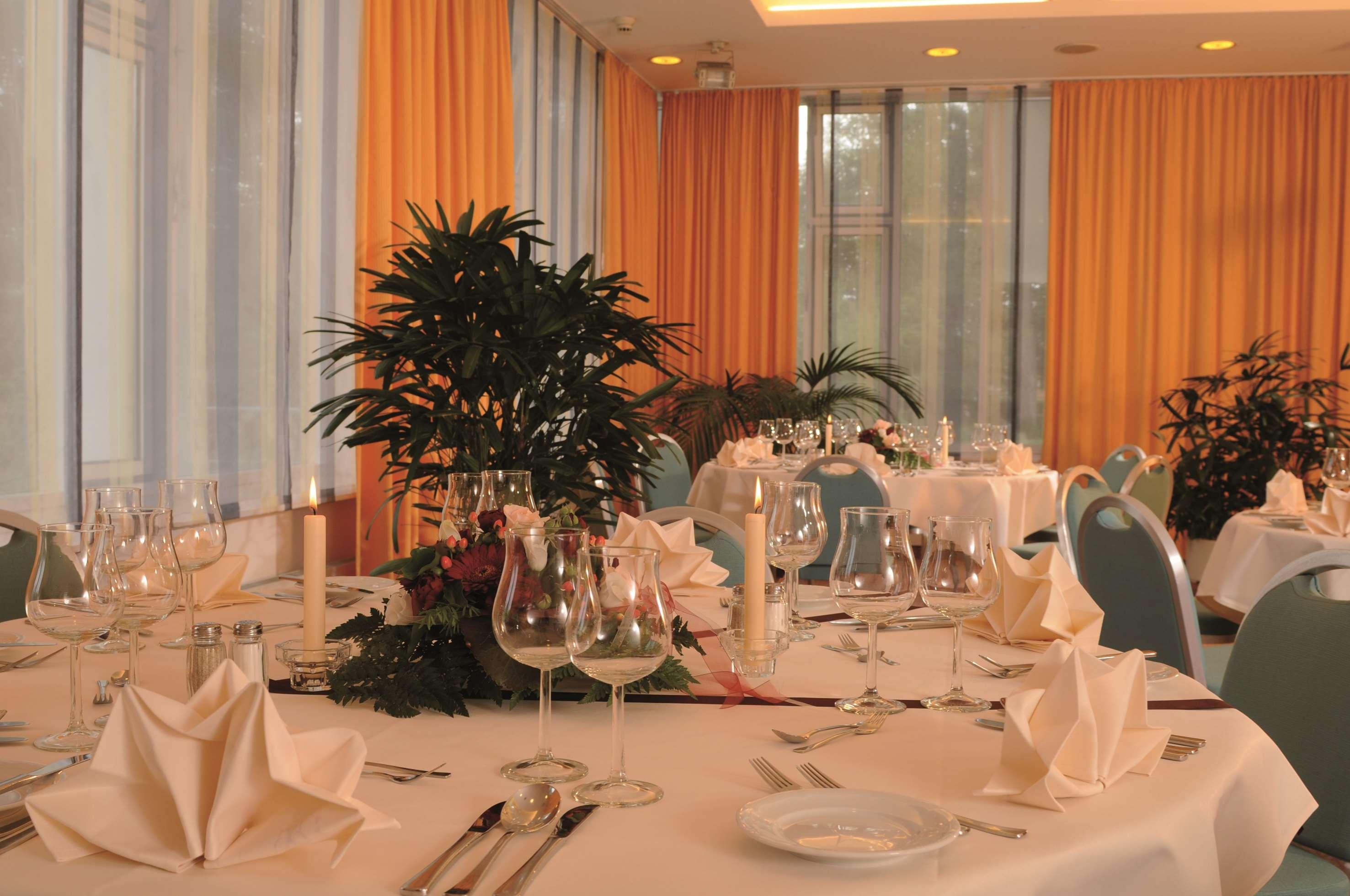 Best Western Parkhotel Weingarten Hotel In Weingarten Abt