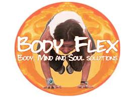 Body Flex 100% Catharina