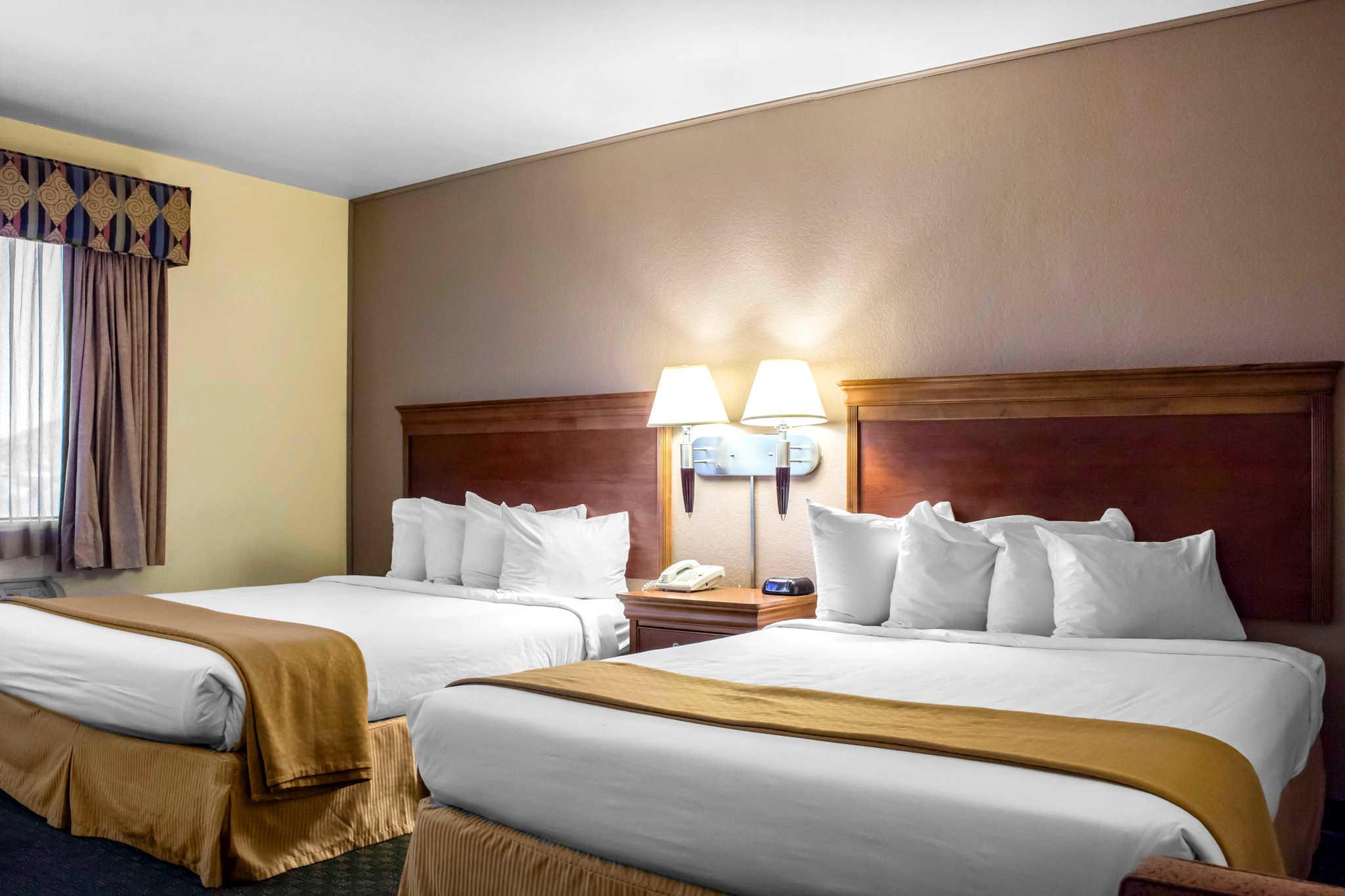 Hotels Near Wickenburg Az