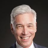 Ken Carter - RBC Wealth Management Financial Advisor - Seattle, WA 98101 - (206)621-3049   ShowMeLocal.com