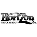 Horizon Truck & Body Ltd - Lethbridge, AB T1H 7A6 - (403)381-7929 | ShowMeLocal.com