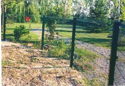 caravita recinzioni forniture e materiali industriali