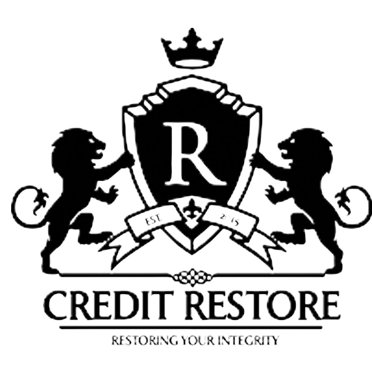 Credit Restore 911 - Las Vegas, NV 89121 - (214)225-0150 | ShowMeLocal.com