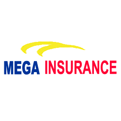 Mega Insurance Agency (2 Locations)