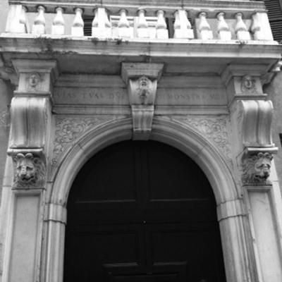Studio Notarile Associato Ambrosini - Dott.  Dario - Avv. Francesco